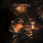 Chapter One by Mike Gianelli
