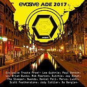 Evasive Ade 2017 de Various Artists
