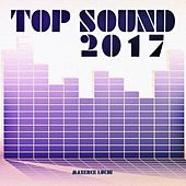 Top Sounds 2017 de Maxence Luchi