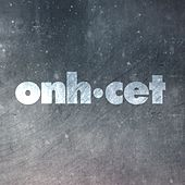 Onhcet 2017 - Ep by Various Artists