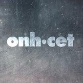 Onhcet 2017 - Ep de Various Artists