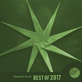 Hypnotic Room (Best of 2017) - EP by Various Artists