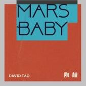 Mars Baby by David Tao