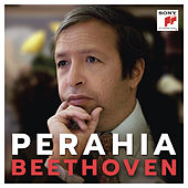 Perahia Plays Beethoven - Moonlight, Pastorale, Appassionata by Various Artists