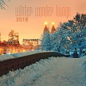 Winter Wonder Lounge 2018 by Various Artists