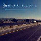 Brian Davis by Brian Davis