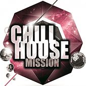 Chillhouse Mission de Various Artists