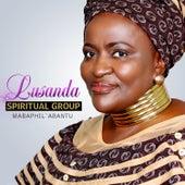 Mabaphil 'Abantu by Lusanda Spiritual Group