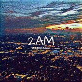 2am by Danny Kaye