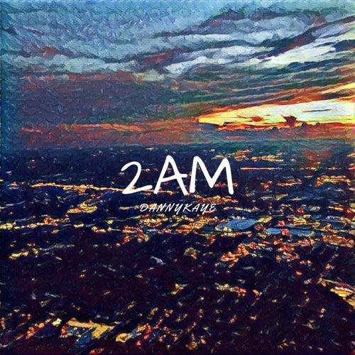 2am by Danny Kaye