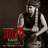 Yone Htar Lite Par de Eddie