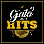 Gala der Hits - Die besten Discofox Hits des Schlager Fox Jahres 2017 von Various Artists