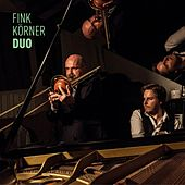 Duo de Fink-Körner