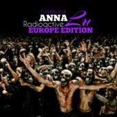 Radio Active (Europe Edition) by Annalu