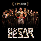 El César by Various Artists