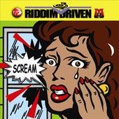 Riddim Driven: Scream von Various Artists