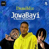 JowaBayi de Damibliz