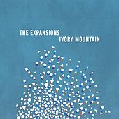 Ivory Mountain von The Expansions