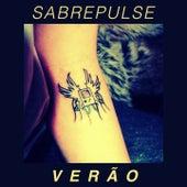 Verão by Sabrepulse