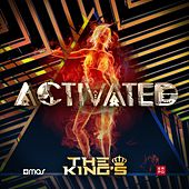 Activated de The Kings