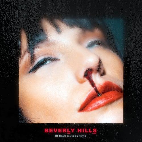 Beverly Hills von Ufo361