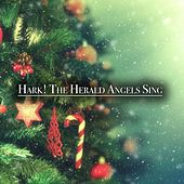 Hark! the Herald Angels Sing (Piano Christmas) by Various Artists