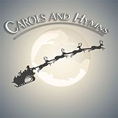 Carols and Hymns (Solo Piano) by Various Artists