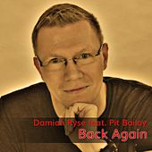 Back Again by Damian Ryse
