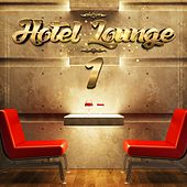 Hotel Lounge 1 by Various Artists