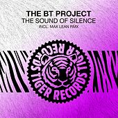 The Sound of Silence von BT Project