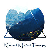 Natural Musical Therapy by Nature Sounds (1)