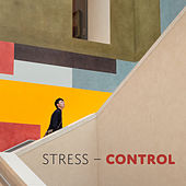 Stress – Control by Chakra's Dream
