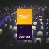 In Contest (Live) by Koninklijk HarmonieOrkest Schelle