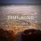 Time Song von Daniel Friend