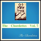 The Chordettes Vol. 1 de The Chordettes