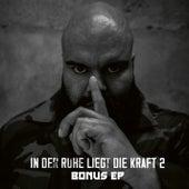 In der Ruhe liegt die Kraft 2 - Bonus EP by Animus