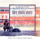 My Own Way by DJ Kaygo