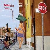 Balera Metropolitana by Maisie