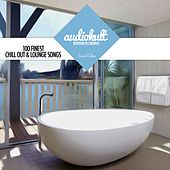 Audiokult Bedroom Recordings, Special Edition - 100 Finest Chill out & Lounge Songs by Various Artists