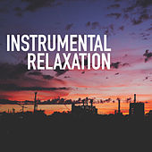 Instrumental Relaxation by Royal Philharmonic Orchestra