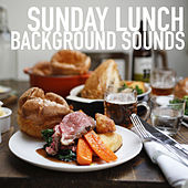 Sunday Lunch Background Sounds by Royal Philharmonic Orchestra
