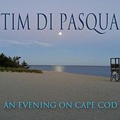 An Evening on Cape Cod by Tim Di Pasqua