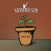 Jambo von Monobo Son