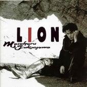 Lion de Masaharu Fukuyama