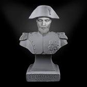 Napoleon von ShimmyMC