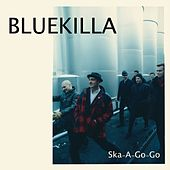 Ska-A-Go-Go by Bluekilla