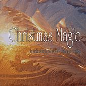 Christmas Magic von Various Artists