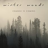Change Is Coming (Acoustic Live) von Winter Woods