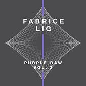 Pure Raw 3 by Fabrice Lig