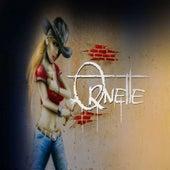 Tajemnica by Ornette